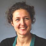 Susan Eggels