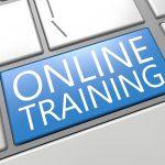 Online Personal Branding Training meer klanten door betere online zichtbaarheid