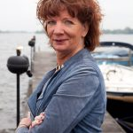 Marike Timmermans