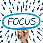 Focus op jouw onderscheidend vermogen door Personal Branding
