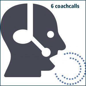 Coach call bij 'Omzetboost door zichtbaarheid'