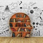 Leren en implementeren bij online training