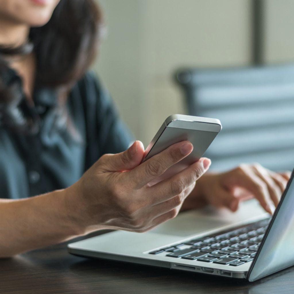 Betere online zichtbaarheid door inzet van sociale media