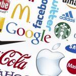 Personal Branding voor sterke merken