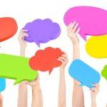 getuigenis, testimonial, review, know, like, trust, zichtbaarheid