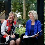 Omzetboost door zichtbaarheid Het Plan Personal Branding Amsterdam en Haarlem