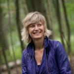 Marja Harrijvan