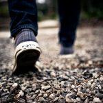 Wil je nu écht nieuwe stappen gaan zetten als ondernemer? Maak een omzetboost!